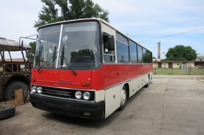 obvb oldtimer bus verein berlin e v bildergalerie. Black Bedroom Furniture Sets. Home Design Ideas